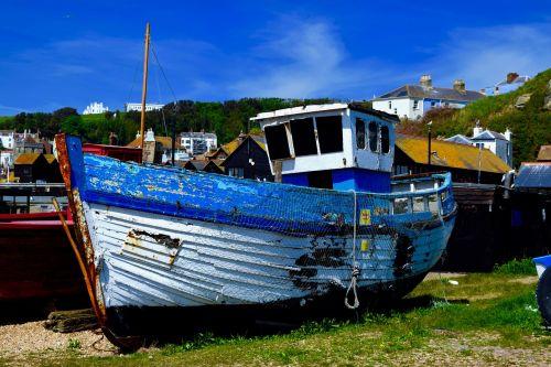 hastings boats bo