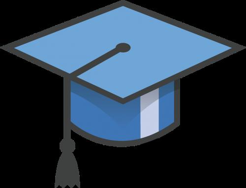 hat graduation graduation hat
