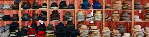 hat hats headwear