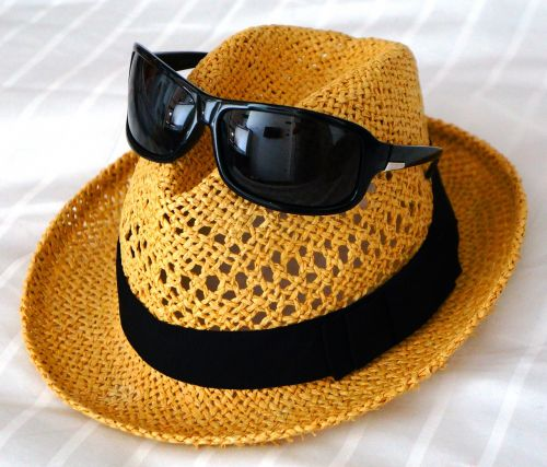 hat straw hat summer