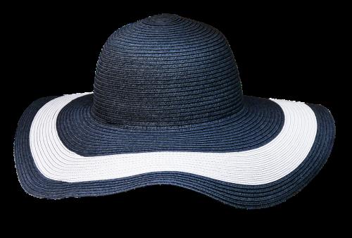 hat headwear fashion