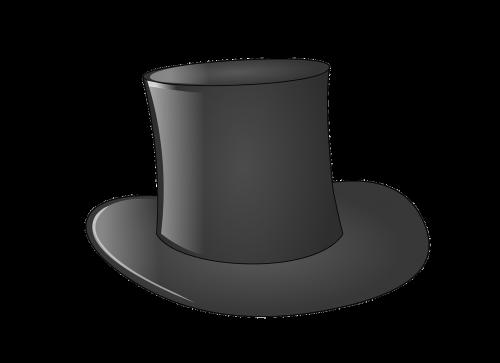 hat magic hat magic