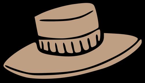 hat headwear apparel