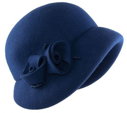 hat cap headgear