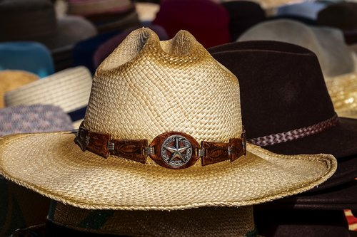 hat  clothing  headwear