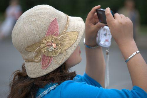 hat clothing feminine