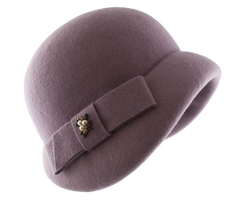 hat  hat womens  hat bells founded