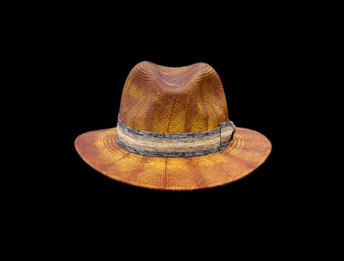hat  head protection  headwear
