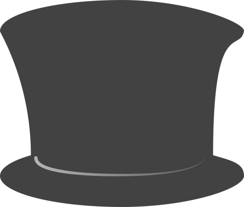 hat cap beret