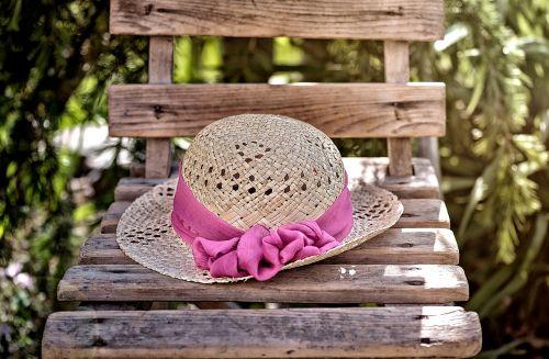 hat summer hat straw hat