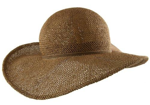 hat womens  headgear  straw hat