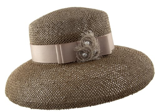 hat womens  straw hat  event