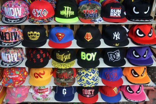 hats boy's hats men's hats