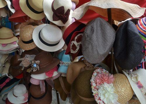 hats head covering head wear