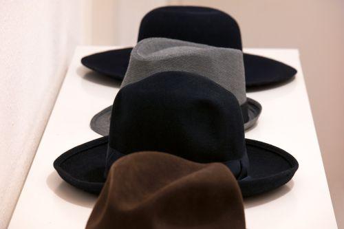 skrybėlės,veltinis,Fedora,galvos apdangalai,hutkrempe,vilnos veltinys,apranga,galvos apdangalai