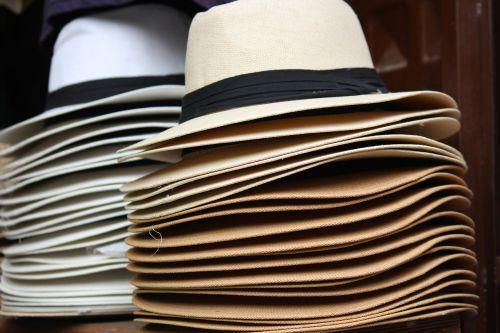 skrybėlės,galvos apdangalai,galvos apdangalai,mada,stilius