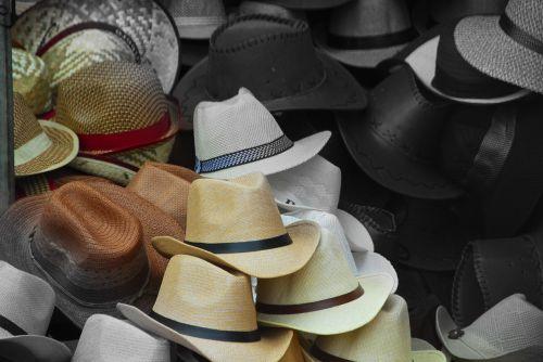 hats headwear fashion