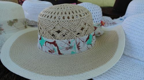 hats clothing women's hat