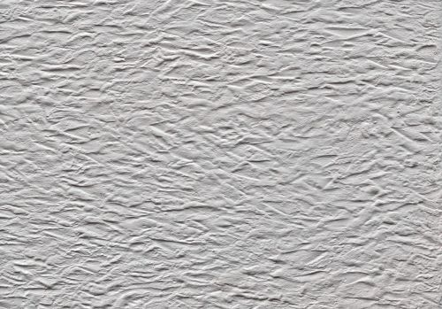 hauswand background facade