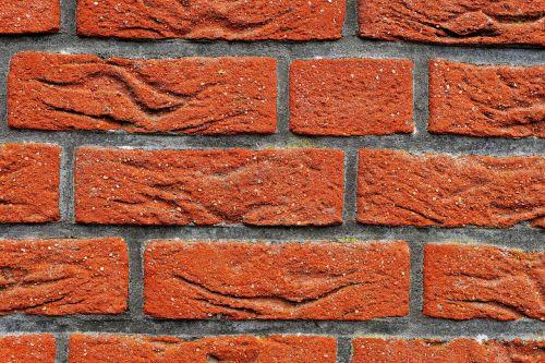 hauswand stone wall modern