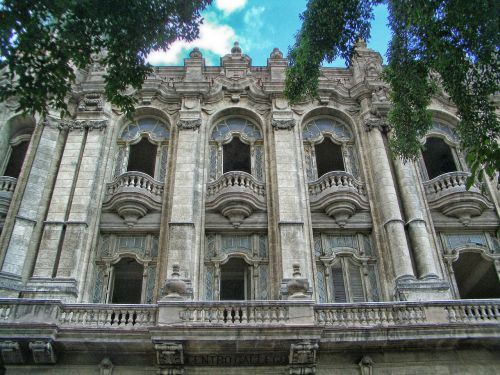havana cuba music conservatory