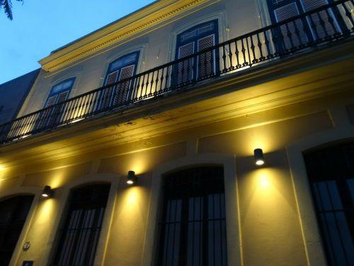 havana cuba house