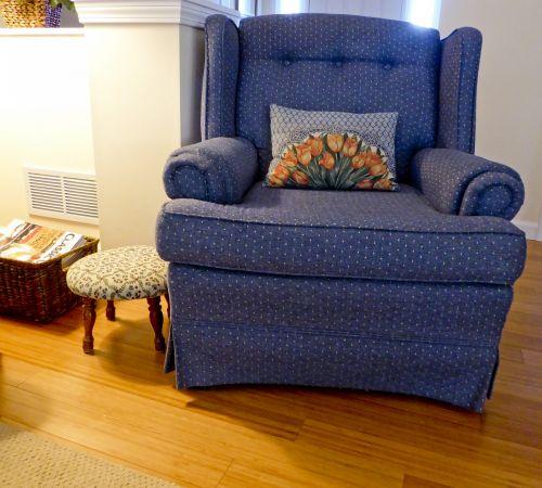 namai, komfortas, kėdė, baldai, patogus, fotelis, minkštas, kambarys, patogus, namas, baldai, lengva, lengva & nbsp, kėdė & nbsp, pagalvė, Atsisėskite