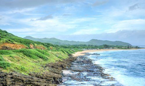 hawaii oahu north shore