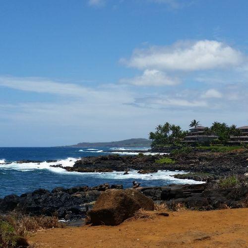 hawaii life kauai life kauai