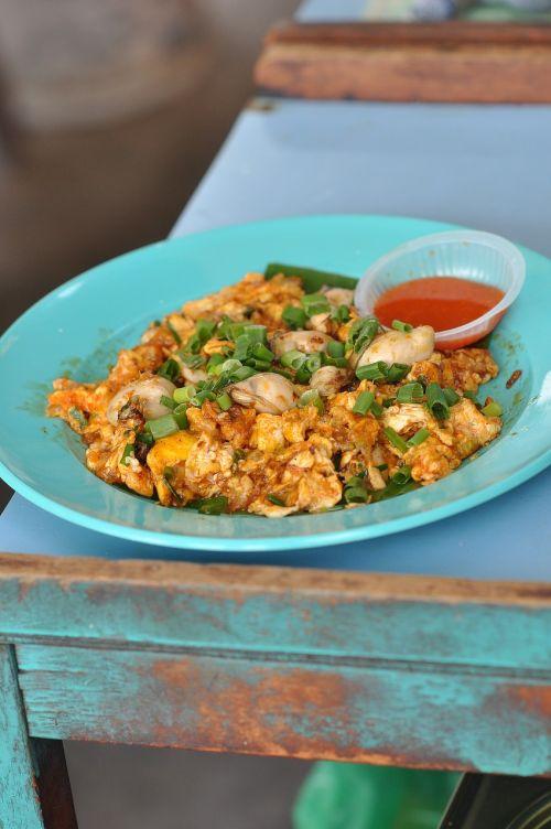 hawker malaysia food malaysia