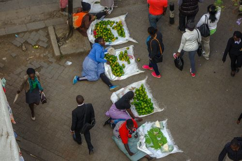 hawkers hawker fruits