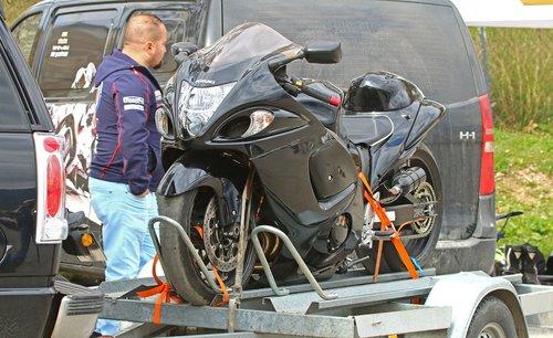 hayabusa  motorcycles  suzuki