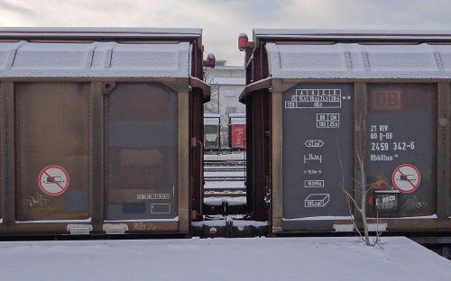 hbbillns goods wagons boxcar