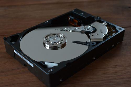 hdd hard disk pc