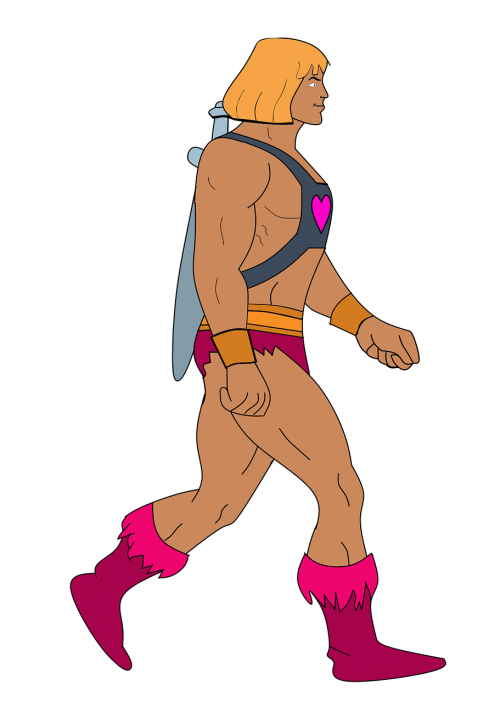 he-man muscle anabolic