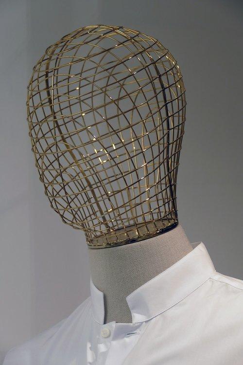 head  model  thread