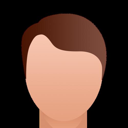 head the dummy avatar