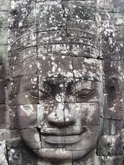 galva,Kambodža,angkorwhat