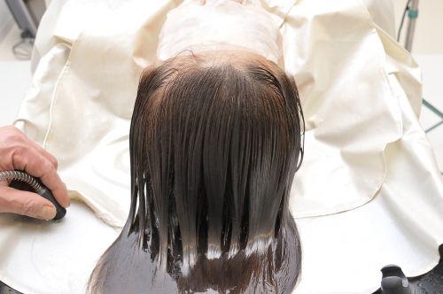 head spa este scalp care