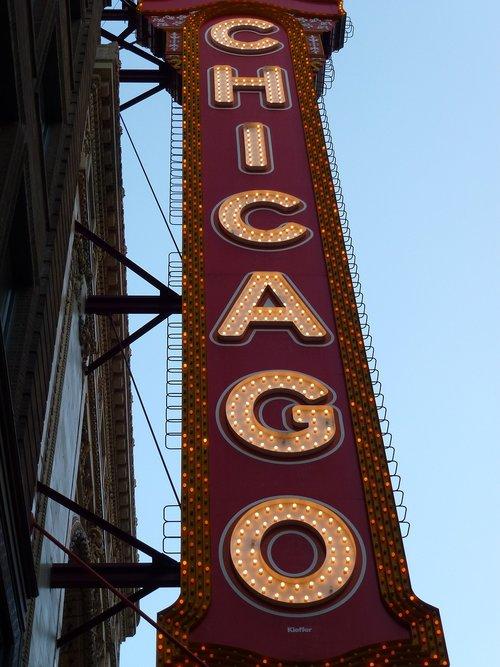 headband  theatre  chicago