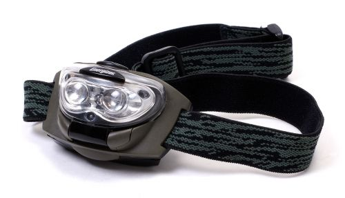 headlamp led light