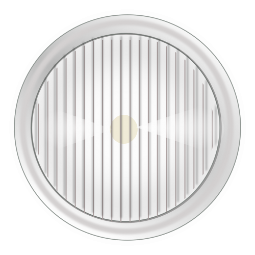 headlight head lights light
