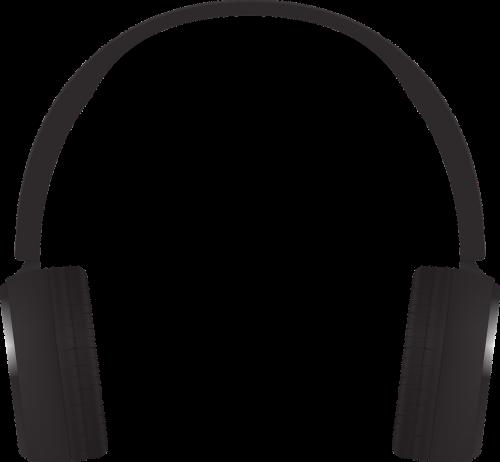 headphone earphone sound