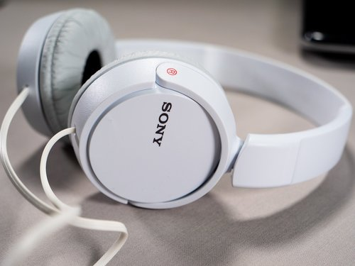 headphone  sony  earphone