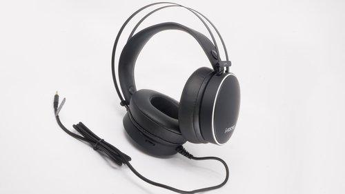 headphone  headphones  headset