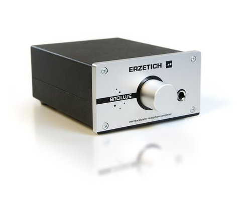 headphone amplifier  music  equipment