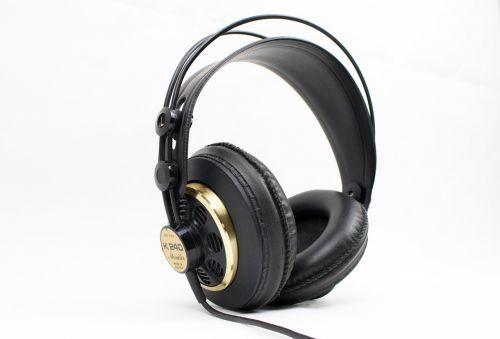 headphones retro headphones akg headphones