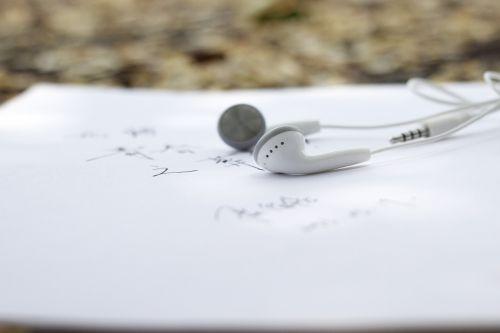 headphones campus chunhua
