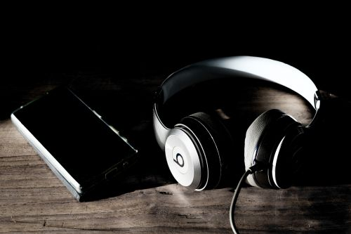 headphones solo beats
