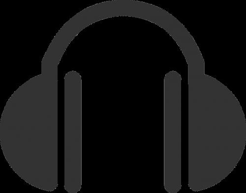 headphones earphones audio